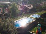 2255-Новая вилла с панорамным видом на море в Кастельдефельс, 20 км от Барселоны | 7756-1-150x110-jpg