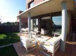 2255-Новая вилла с панорамным видом на море в Кастельдефельс, 20 км от Барселоны | 7756-2-150x110-jpg