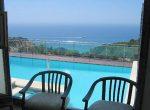 12606 — Вилла с панорамным видом на море в Тосса-де-Мар | 7773-3-150x110-jpg