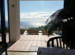 12606 — Вилла с панорамным видом на море в Тосса-де-Мар | 7773-7-150x110-jpg