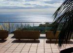 12606 — Вилла с панорамным видом на море в Тосса-де-Мар | 7773-8-150x110-jpg