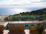12606 — Вилла с панорамным видом на море в Тосса-де-Мар | 7773-9-150x110-jpg