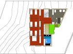 12469 — Участок 650 м2 с проектом в Кастельдефельсе | 7796-6-150x110-jpg
