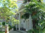 3114 — Дом 550 м2 с видом на море в зеленой и тихой урбанизации Кабрильс | 7807-9-150x110-jpg