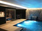 11221 — Вилла в стиле модерн на участке 1.250 м2 в Тамариу | 7819-1-150x110-jpg