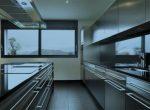 11221 — Вилла в стиле модерн на участке 1.250 м2 в Тамариу | 7819-10-150x110-jpg