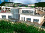 11221 — Вилла в стиле модерн на участке 1.250 м2 в Тамариу | 7819-2-150x110-jpg
