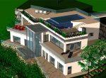 11221 — Вилла в стиле модерн на участке 1.250 м2 в Тамариу | 7819-3-150x110-jpg