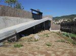 11252 — Дом с бассейном и гаражом на 3 машины в Кабрильсе   7832-10-150x110-jpg