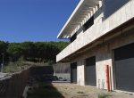 11252 — Дом с бассейном и гаражом на 3 машины в Кабрильсе   7832-6-150x110-jpg