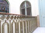 12335 — Большая квартира в Сан Жерваси | 7859-2-150x110-jpg