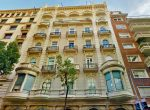 12335 — Большая квартира в Сан Жерваси | 7859-3-150x110-jpg