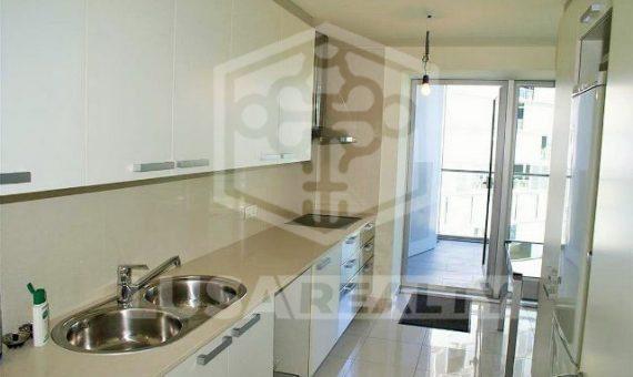 Квартира  Барселона | 7883-2-570x340-jpg