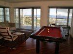 12159 — Квартира — Барселона | 7883-6-150x110-jpg