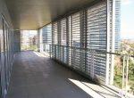 12159 — Квартира — Барселона | 7883-7-150x110-jpg