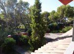 12170 — Вилла с бассейном в зоне Белламар в Кастельдефельс | 7892-2-150x110-jpg