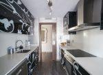 12502 -Дом с участком 609 м2 в Ситжесе | 7955-10-150x110-jpg