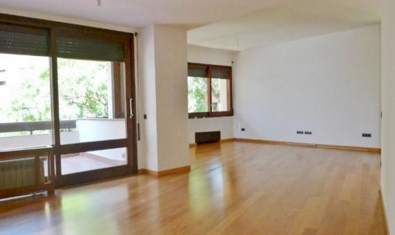 Квартира с террасой 18 м2 в Саррия / Сан Джерваси | 7993-1-570x340-jpg