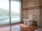 12035 — Вилла на участке 1500 м2 с бассейном и видом на море в Бланесе | 8-1-150x110-png
