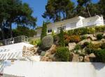 11771 — Вилла 260м2 с видом на море в Бланесе | 8-150x110-png