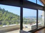 12509 — Продажа нового дома с великолепными видами в Ситжес | 8-lusa-villa-sitges-9-420x280-150x110-jpg