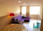 12450 — Квартира с хорошей годовой рентабельностью под Барселоной в центре Бадалоны   8-screen-shot-20151022-at-152534png-150x110-png