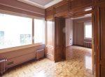 12570 — Квартира 310 м2 с террасой в Саррия / Сан Джерваси | 8002-13-150x110-jpg