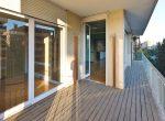 12570 — Квартира 310 м2 с террасой в Саррия / Сан Джерваси | 8002-5-150x110-jpg