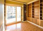 12570 — Квартира 310 м2 с террасой в Саррия / Сан Джерваси | 8002-9-150x110-jpg