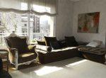 11301 — Квартира — Барселона | 8050-1-150x110-jpg