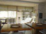11301 — Квартира — Барселона | 8050-3-150x110-jpg
