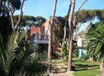12734 — Вилла рядом с морем на земельном участке 1.133 м2 в Кастельдефельс | 8076-9-150x110-jpg