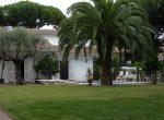 11957 — Вилла — Побережье Барселоны | 8131-10-150x110-jpg