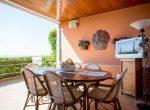 12185 — Дом мечты с видом на море в Вальпинеда, Ситжес | 8165-10-150x110-jpg
