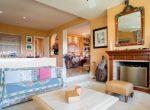 12185 — Дом мечты с видом на море в Вальпинеда, Ситжес | 8165-12-150x110-jpg