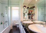 12185 — Дом мечты с видом на море в Вальпинеда, Ситжес | 8165-17-150x110-jpg