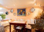 12185 — Дом мечты с видом на море в Вальпинеда, Ситжес | 8165-5-150x110-jpg