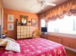 12185 — Дом мечты с видом на море в Вальпинеда, Ситжес | 8165-8-150x110-jpg