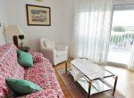 12657 — Уютная квартира с балконом у моря в Playa de Aro | 819-1-150x110-jpg