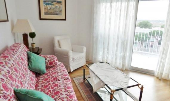Квартира с балконом у моря в Плайа-де-Аро | 819-6-570x340-jpg