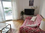 12657 — Уютная квартира с балконом у моря в Playa de Aro | 819-11-150x110-jpg