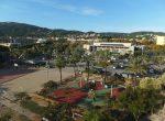 12657 — Уютная квартира с балконом у моря в Playa de Aro | 819-2-150x110-jpg