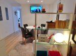 12657 — Уютная квартира с балконом у моря в Playa de Aro | 819-6-150x110-jpg