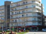 12657 — Уютная квартира с балконом у моря в Playa de Aro | 819-7-150x110-jpg