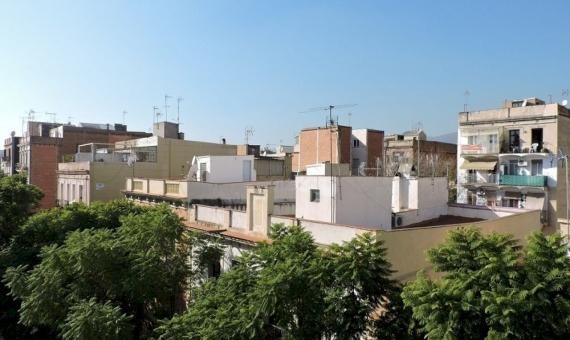 Реабилитированное здание в Грасия | 8264-2-570x340-jpg