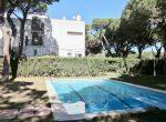 12631 — Продажа таун-хаус у моря на земельном участке 370 м2 в Гава Мар | 8284-1-150x110-jpg