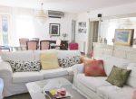 12631 — Продажа таун-хаус у моря на земельном участке 370 м2 в Гава Мар | 8284-10-150x110-jpg