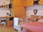 12631 — Продажа таун-хаус у моря на земельном участке 370 м2 в Гава Мар | 8284-16-150x110-jpg