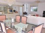 12631 — Продажа таун-хаус у моря на земельном участке 370 м2 в Гава Мар | 8284-2-150x110-jpg