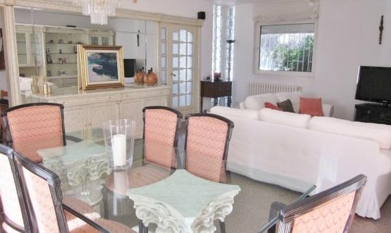 Продажа таун-хаус у моря на земельном участке 370 м2 в Гава Мар | 8284-0-570x340-jpg